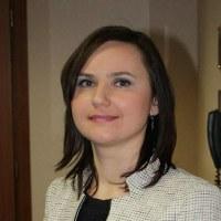 Elena Titovich
