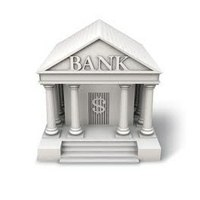 Assessment of Bank ISMS Compliance with ISO 27001