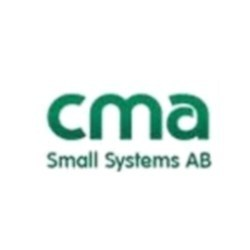 BS 7799 Certification of CMA