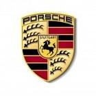 Porsche Russland