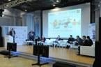 6-й Международный ПЛАС-Форум «Банковское самообслуживание, ритейл и НДО 2014», 6-7 октября 2014
