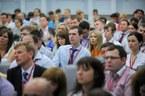 Международный ПЛАС-Форум «Online & Offline Retail – 2014»
