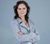 Елена Титович