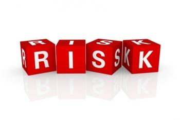 Оценка рисков