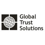 24 марта 2011 года GlobalTrust Solutions проводит мастер-класс по управлению рисками информационной безопасности