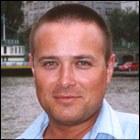 Очередной мастер-класс Александра Астахова по управлению рисками пройдет 19-20 марта 2009 года