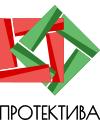 ГлобалТраст примет участие в качестве спонсора в X ежегодной межрегиональной научно-практической конференции «Инфокоммуникационные технологии в региональном развитии»