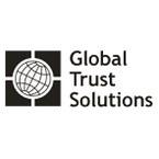 """GlobalTrust Solutions выступит информационным партнером конференции """"Код информационной безопасности (г. Екатеринбург)"""""""