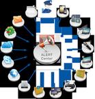 GlobalTrust предлагает протестировать новую версию DLP-системы от SearchInform