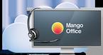 GlobalTrust завершил разработку системы защиты персональных данных для Mango Telecom