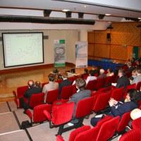 Компания GlobalTrust выступила информационным партнером конференции «Безопасность пластиковых карт – 2010»