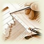 Мастер-классы GlobalTrust по аудиту и анализу рисков ИБ в марте 2014 года