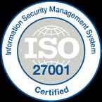 Переход от ISO/IEC 27001:2005 к ISO/IEC 27001:2013