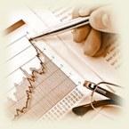Приглашаем на мастер-класс «Практикум по анализу рисков информационной безопасности»