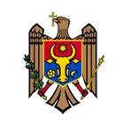 """Государственное предприятие """"Центр специальных телекоммуникаций"""""""