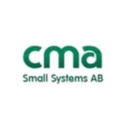 Сертификация компании CMA по требованиям BS 7799