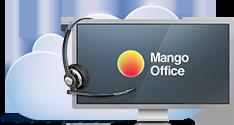 Разработка системы защиты персональных данных для Mango Telecom