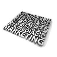 Аудит безопасности и оценка рисков маркетингового агентства