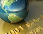 Обеспечение соответствия платежных систем Банка требованиям Положения ЦБ РФ №382-П