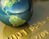 Providing Compliance Of Payment Systems Of Bank To Requirements Of Central Bank Of Russian Federation Regulation No. 382-P