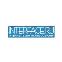 Интерфейс Ltd.