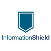 Information Shield
